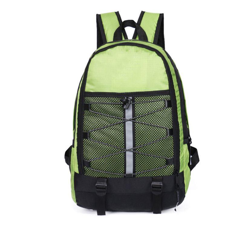 Fashion Brand Designer Backpack Boys   Girls  Casual Backpacks ... 30de70d8b9aa1