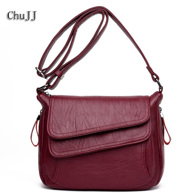 Cheap Mens Compartment Shoulder Bag Best Shoulder Bags Leather Wholesalers f782eb68bfbda