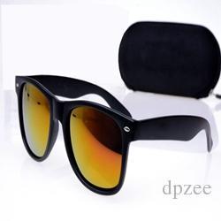 aad20c4c4bbb3 New Rectangle Sunglasses Luxury Women Men Brand Designer Popular ...