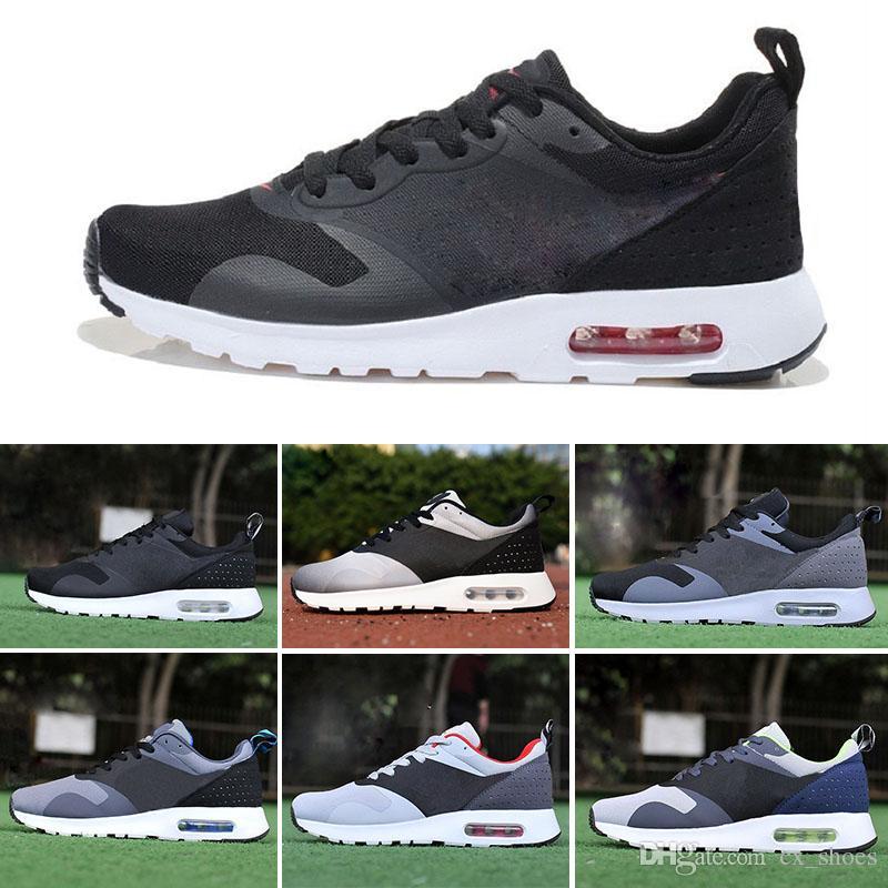 official photos 9d115 896b4 Acquista Classico AS Tavas Sneakers Da Uomo Scarpe Casual Scarpe Da  Passeggio Uomo Zapatillas i Taglia 7 11 A  64.98 Dal Cx shoes   DHgate.Com