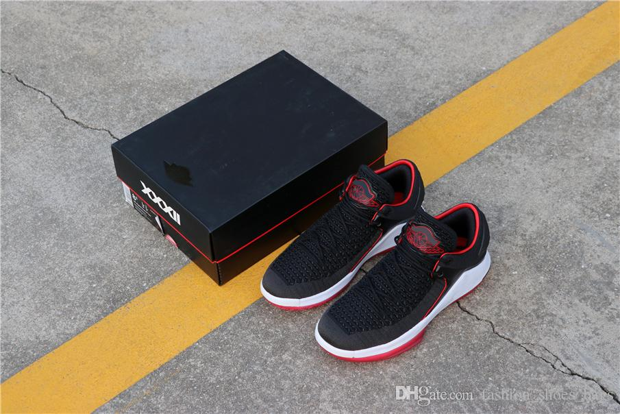 1ed6dc90fae New 32 High Fashion XXXII Win Like 96 Black Carbon Fiber Basketball ...