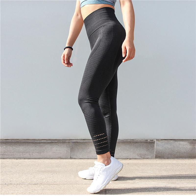 f3b8c25a8d340 New Casual Push Up Fitness Leggings Women Sportswear Workout Legging  Jeggings Body Building Slim Leggings Online with $35.55/Piece on Modeng04's  Store ...