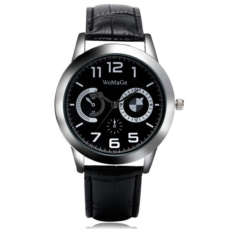 watch watches m bmw review