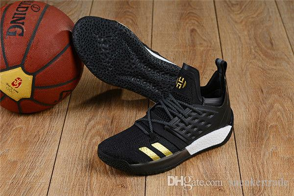 High Quality Harden Vol. 2 MVP Men Basketball Shoes Fashion Sports Multi  Color High Quality Indoor And Outdoor Sneakers Online Shoes Cheap Shoes  From ... 66ee966cf