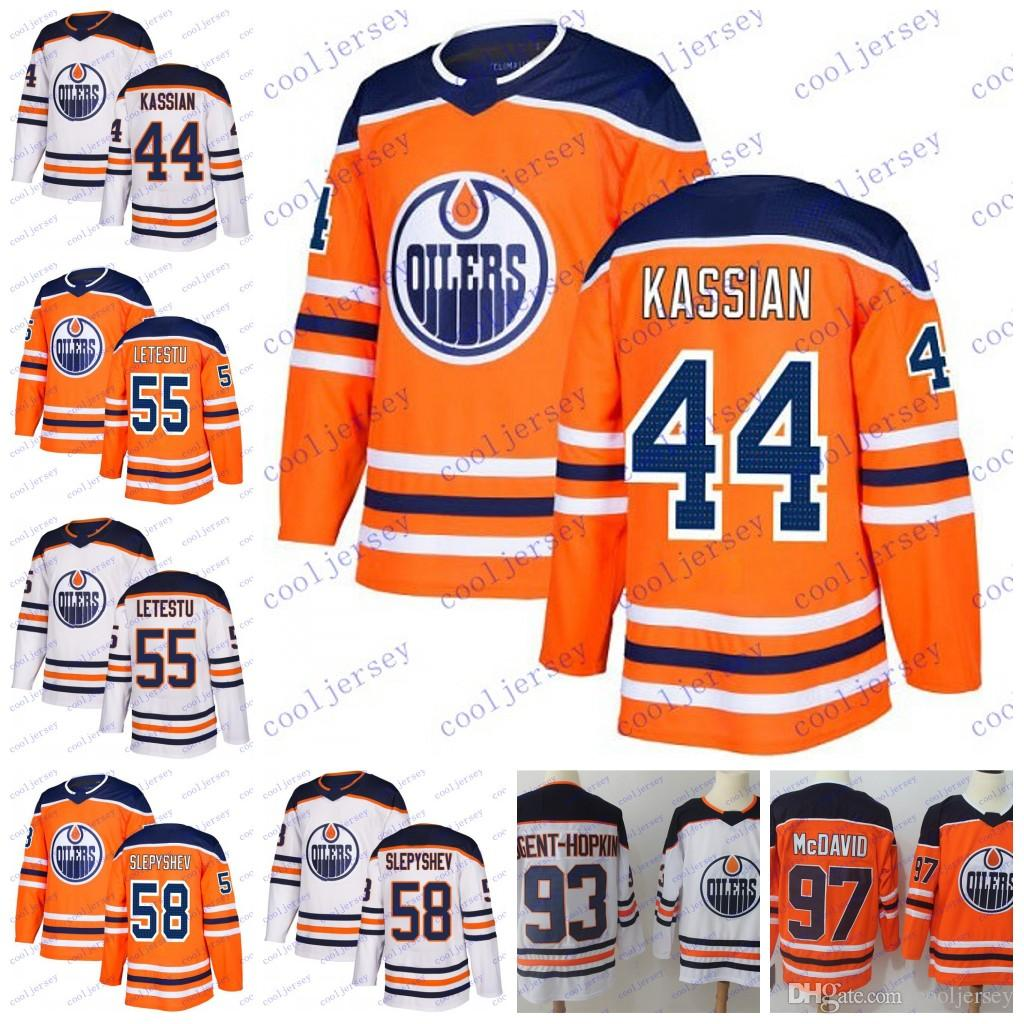 864ee1c11 oilers jersey colors | cheap price