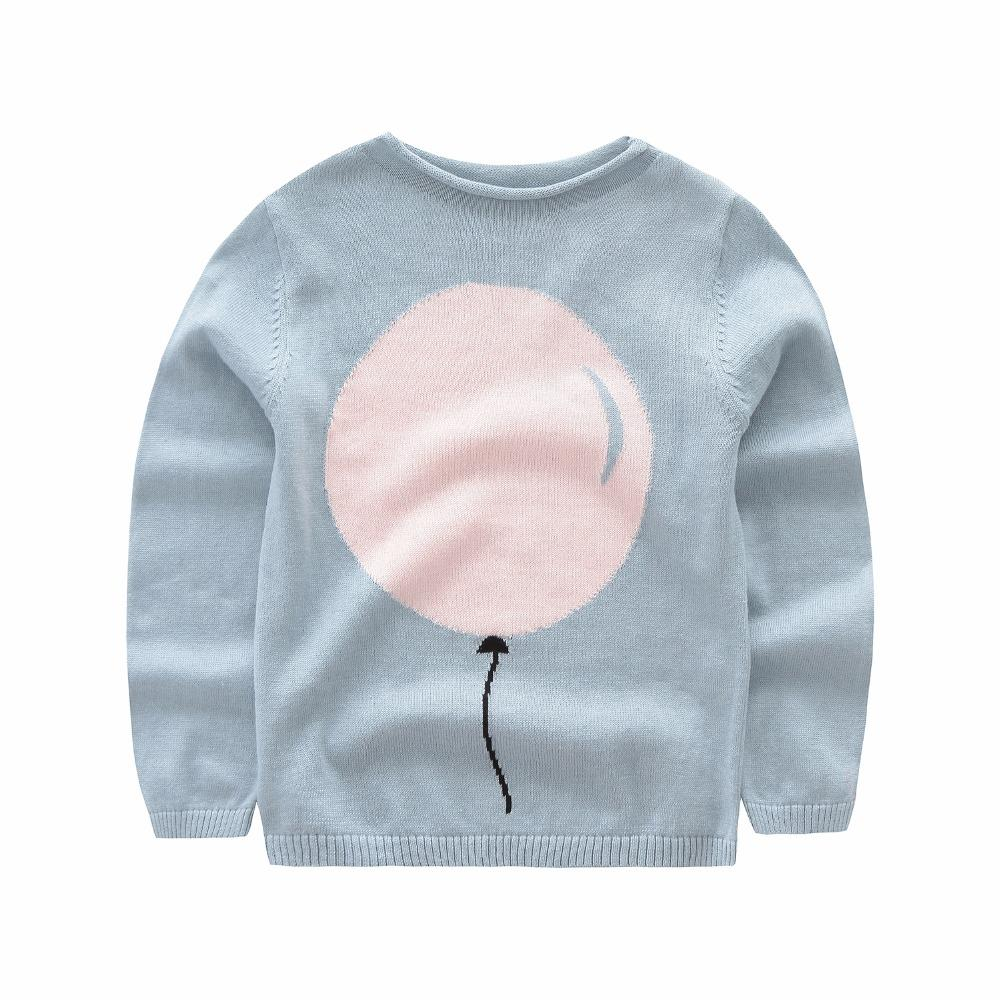 7b5dc9251 Cute Sweaters For Boys