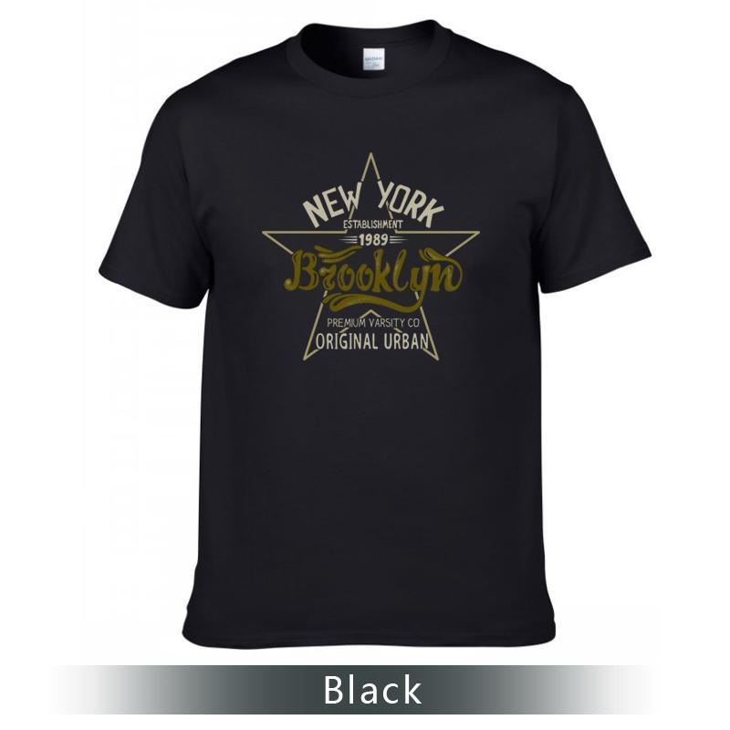Super Cool Printed T Shirt f6dec0a431d