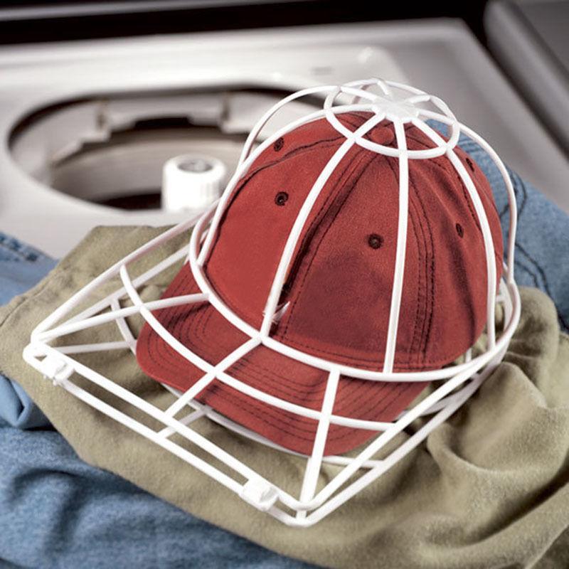 2a233ad1f New Ball Cap Buddy Washer Wash Ballcap Baseball Sport Hat Cleaner Baseball  Visor Cap Washer