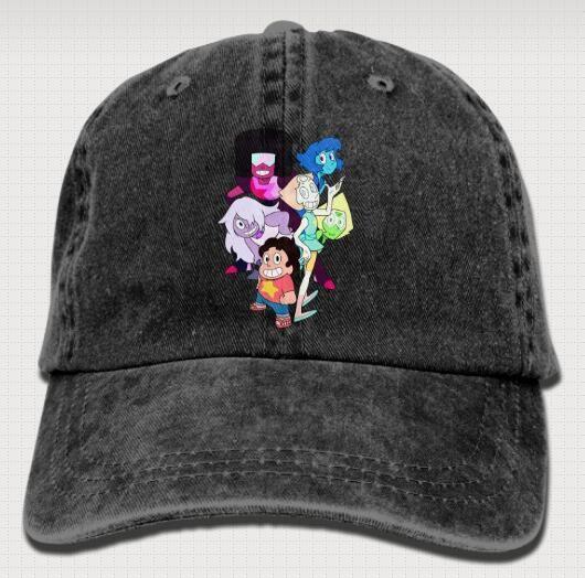 baseball-cap-for-men-women-steven-universe.jpg d003e0b3250