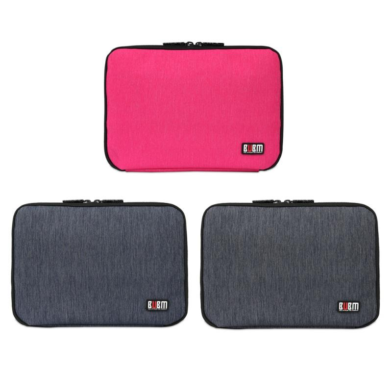 ac322a5ccf76 2019 Usb Travel Case Large Double Layer Cable Organizer Bag Digital USB  Cable Earphone Pen Travel Portable Storage Case From Deniaiwo1314