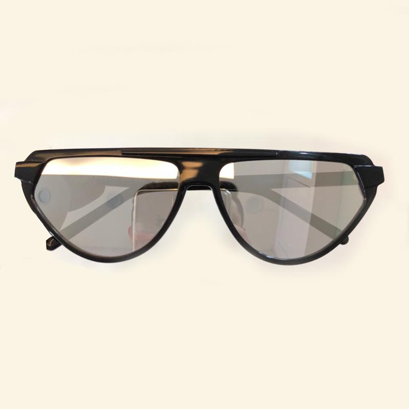 30e2ad8cedd6d Großhandel Katzenaugen Sonnenbrille Frauen Marken Entwerfer Hohe Qualität  Oculos De Sol Feminino Weinlese Art Und Weiseschatten Retro Art Und Weise  Eyewear ...