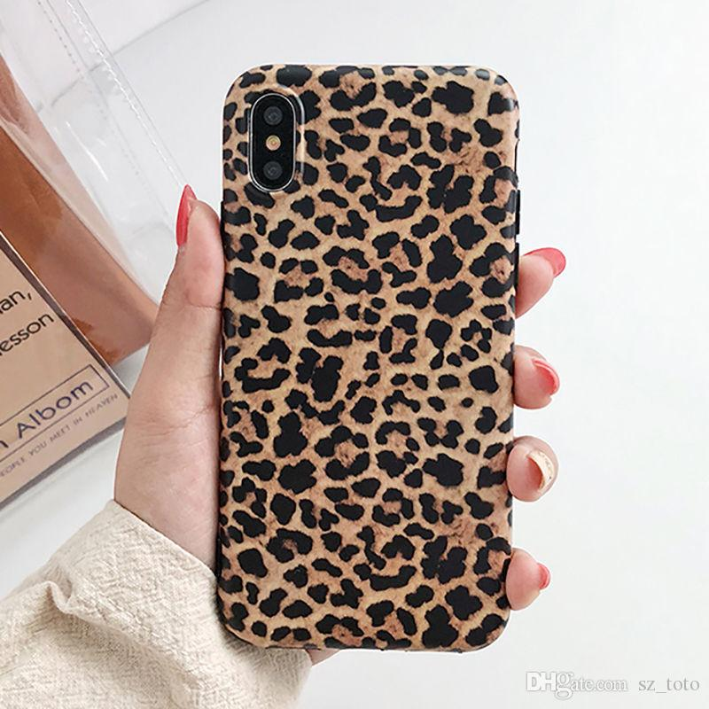 coque iphone xs max sexy