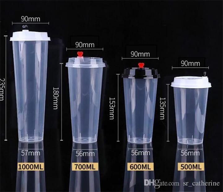 500 7 oz environ 198.44 g Tall plastique jetables Traiteur boissons chaudes Vending Cups Gratuit 24 H del