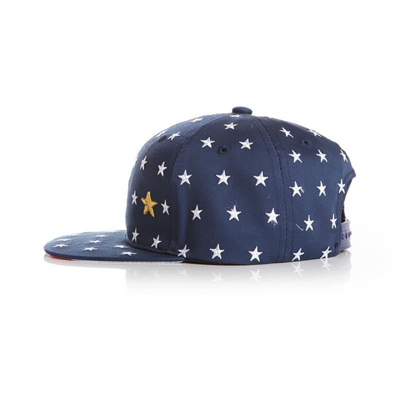 9603d717e3d88 New 2018 Snapback Hat Children Unisex Baby Baseball Cap Boy Cap For Kids  Hip Hop Girl Hat Baby Drop Shipping Caps For Men Custom Baseball Hats From  ...