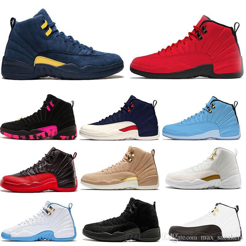 brand new 0cbaf bb41f Cheap Rubber Rain Shoes for Women Best Famous Shoe Designers Men