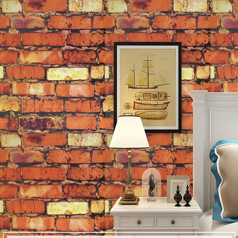 fotos an wand kleben affordable hornbach angebote wand. Black Bedroom Furniture Sets. Home Design Ideas