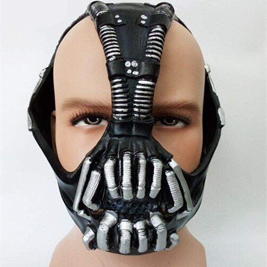 Bane Maske