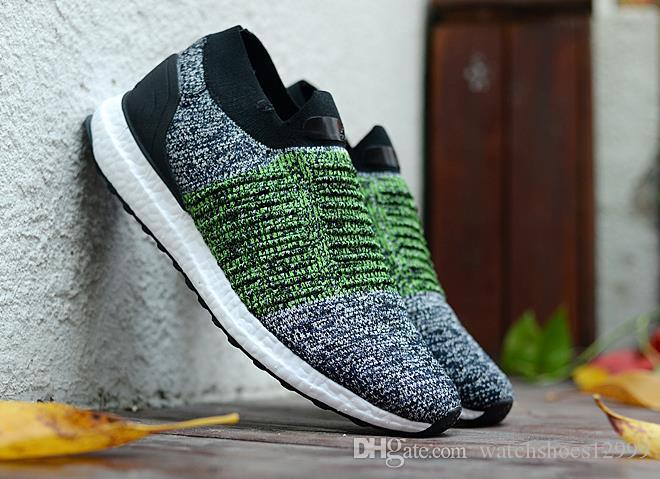 2018 Newly Launched Woven Breathable Sneakers Men s Women s Discount Sport  Shoes Free Ship Size36-45 Casual Shoes Running Shoes Man Sneakers Shoes  Online ... a8beb528b