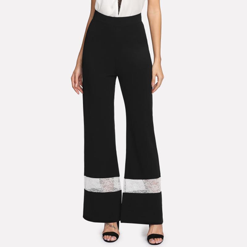 2018 frauen Dünne Hosen Casual Tasche Design Jogginghose Weibliche Lange Bleistift Hosen Damen Kordelzug Hosen Einzigartige zipper design
