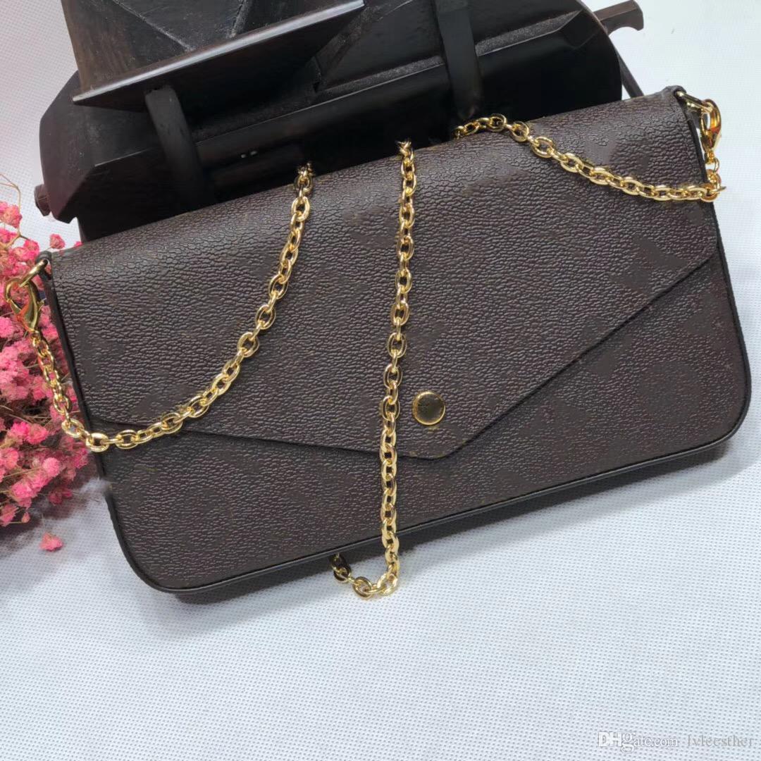 7fa9360043 Cheap Elegant Summer Shoulder Bags Best Hmong Embroidery Shoulder Bag