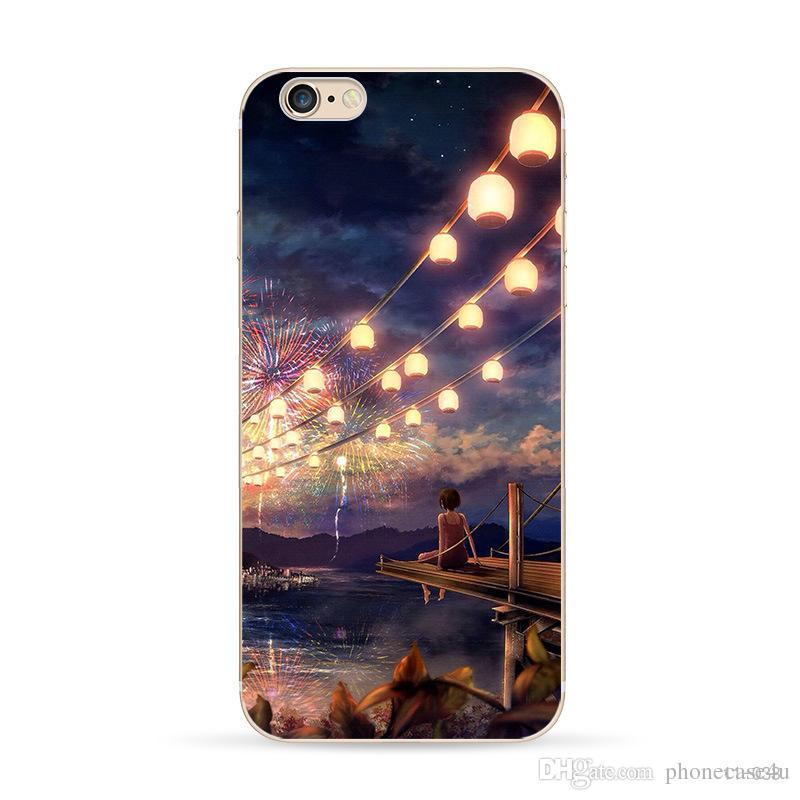 Best IPhone 7 Case 8f7b9ed053