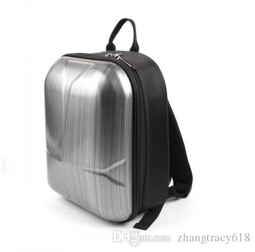 Online Cheap Sunnylife Dji Mavic Air Drone Bag Hardshell Portable Shoulder Bag Storage Handbag Carrying Case For Dji Mavic Air Accessories By Zhangtracy618 ...  sc 1 st  DHgate.com & Online Cheap Sunnylife Dji Mavic Air Drone Bag Hardshell Portable ...
