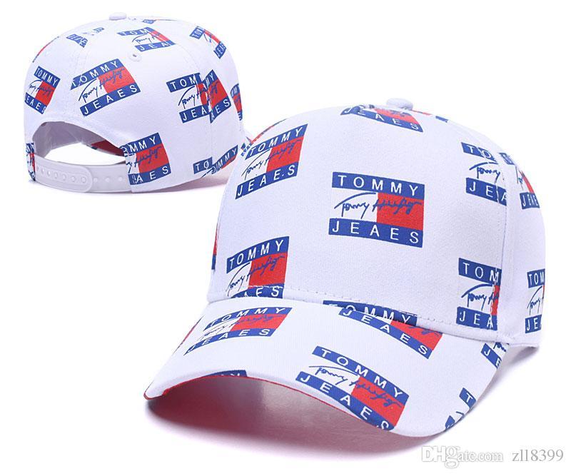 Men Women Hat Dad Hat Tyler The Creator Wang Cherry Bomb Ofwgkta Wolf Gang Caps  Hats Fitted Cap From Zll8399 68153e4b1c18
