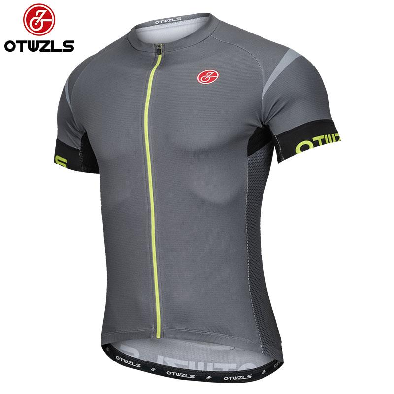 2018 Cycling Jersey Men Cycling Clothing Pro Team Cycle Clothes ... 34302c348