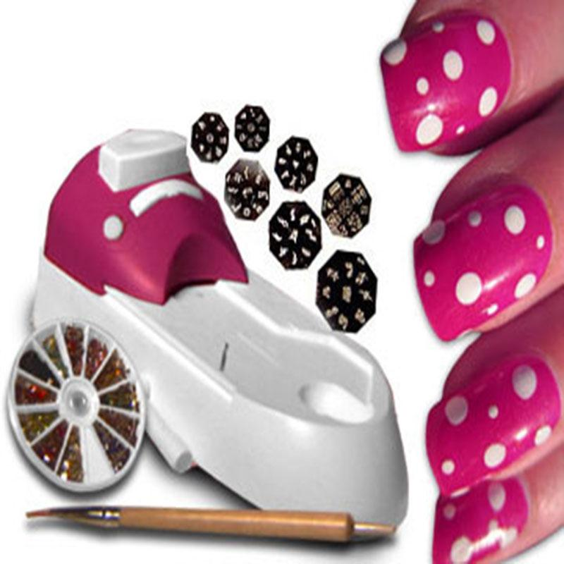 Fancy Natural Nail Care Tanning Castle Bromwich Component - Nail Art ...