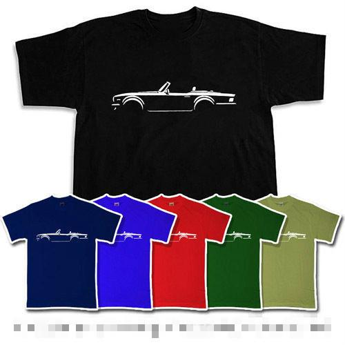 Triumph TR6 Embroidered /& Personalised Polo Shirt