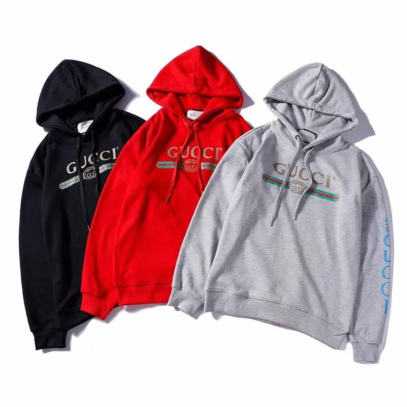 dc8f3721972 Brand Sweatshirt Hoodie Men Women Designer Hoodie Long Sleeve Autumn ...