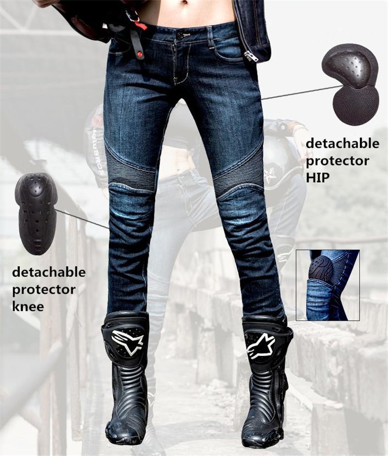 d276266db3cb2 2017-mode-gerade-uglybros-jeans-motocross.jpg