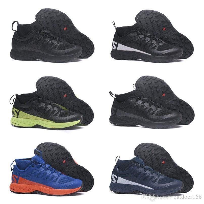 f3c27398cfe5 Salomon Men s Speedcross 3 Trail Athletic Running Sports Outdoor Hiking Shoes  Sneakers AAA Best Quality Fashion Sneakers Basketball Shoes Men Shoes  Running ...