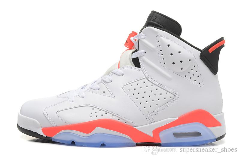 84e85652ce0 J01-9 Wholesale Classic J6 Lovers Shoes New Best Sales Athletic for ...