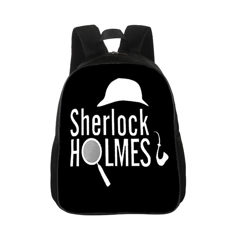 Custom Printed Men And Women Backpack Children s School Bag Backpack ... d9bf45b981