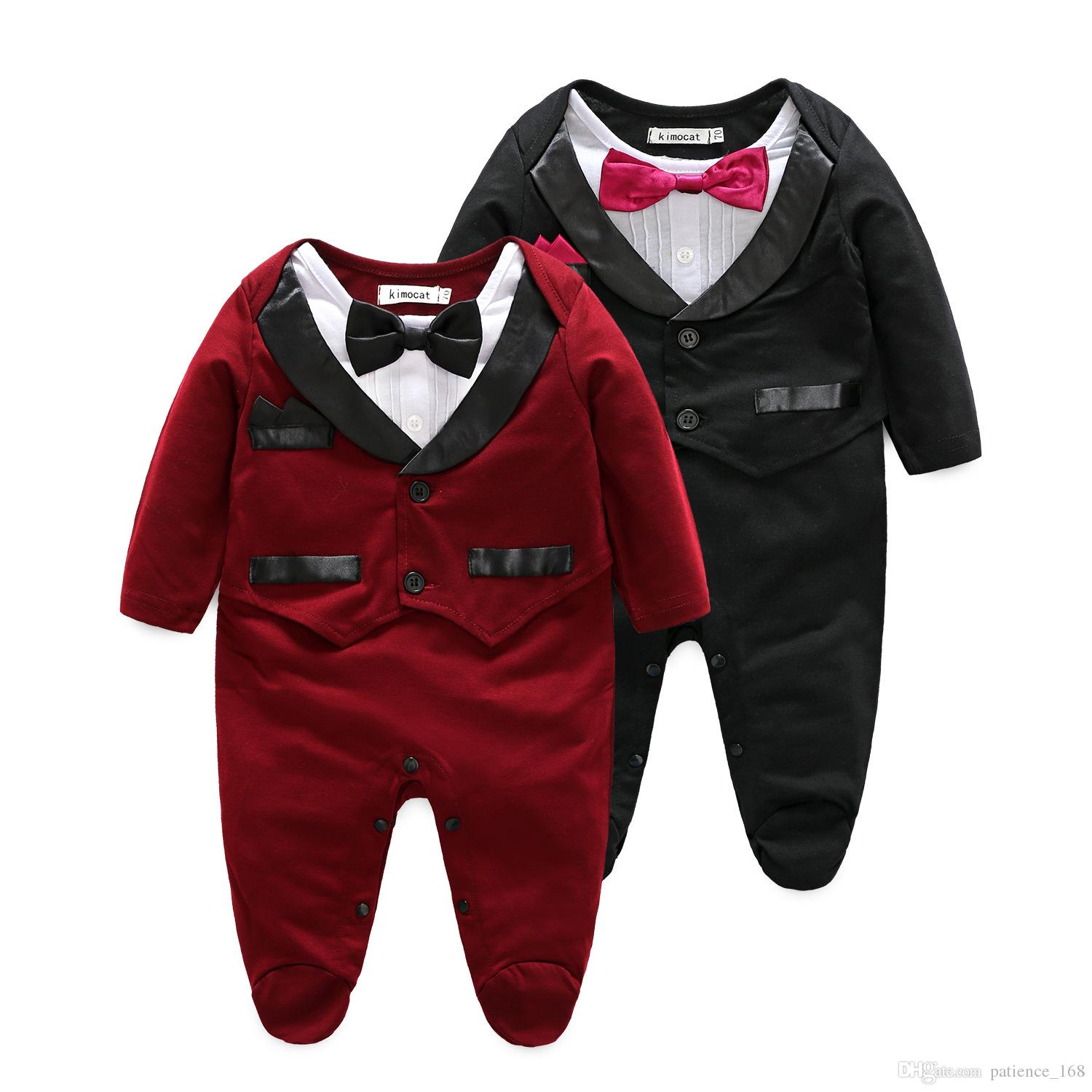 d086c4346555 2018 Hot Selling INS Europe And America New Style Baby Kids Solid ...