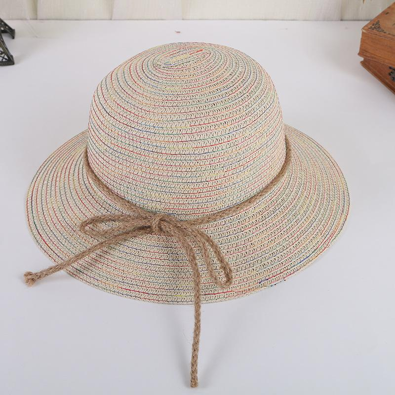 Beach Hats Sun Hats Cheap Sun Hats Beach Hats Online with  52.11 Piece on  Copy04 s Store  303f1287396