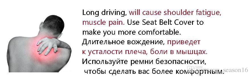 غطاء مقعد حزام سيارة التصميم القطن الخالص لحالة أوبل أسترا h g j شارة mokka زافيرا كورسا فيكترا c d اكسسوارات