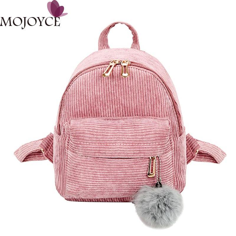 e36fa2382862 Women Vintage Backpack Ladies Simple Travel Bag Casual Shoulder Bag Retro  Mini School Backpack for Girls Cute Feminina Backpacks Cheap Backpacks Women  ...