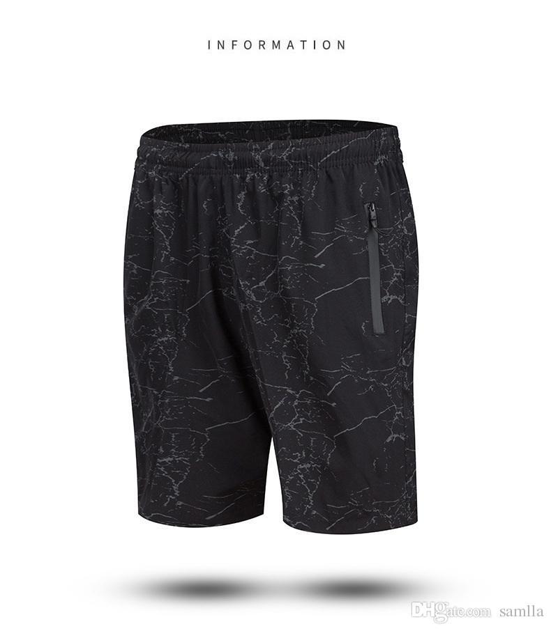 Léger Large Pantalon Xl Serrage Et Shorts Classique Longueur Genou Extra Cordon Noir Pour Hommes Gris Taille Couleur De Homme Du Sport CordxBEeWQ