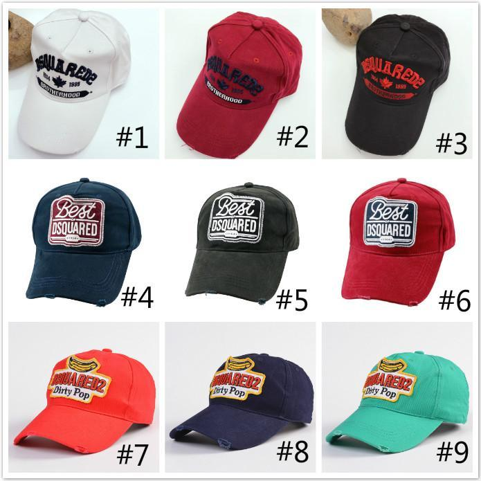 Icon Caps Fashion Embroidery Snapback Bone Hat Baseball Cap For Men Women  Hip Hop Brand Strapback Caps Leisure Dad Hat Trucker Hat 59fifty From ... 18144bc6f97