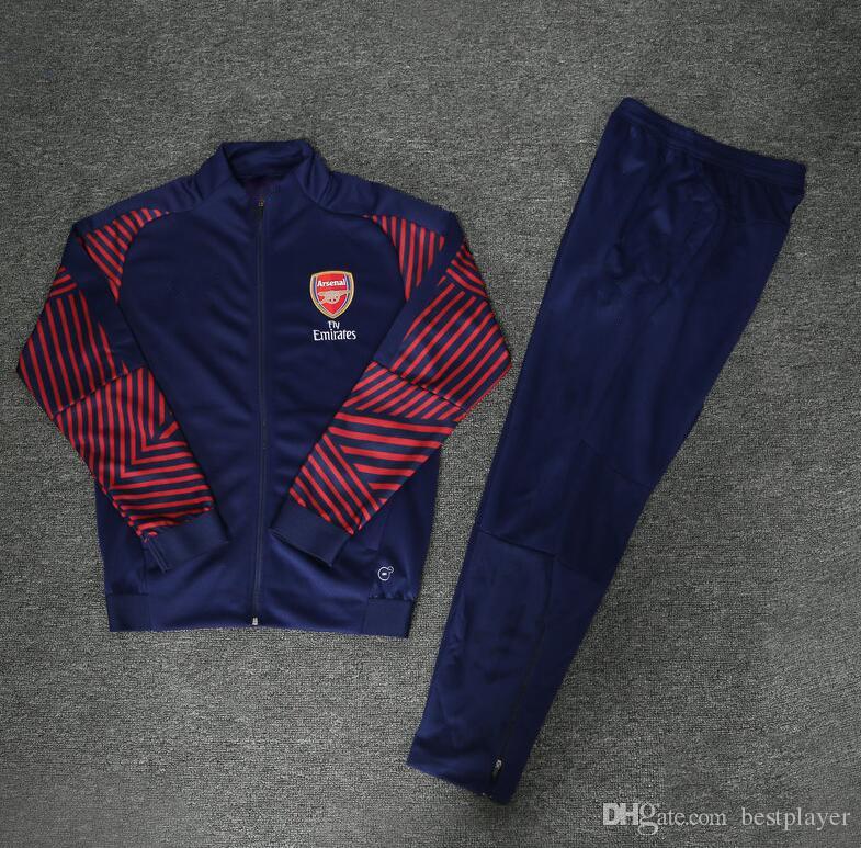 tuta calcio Arsenal vendita