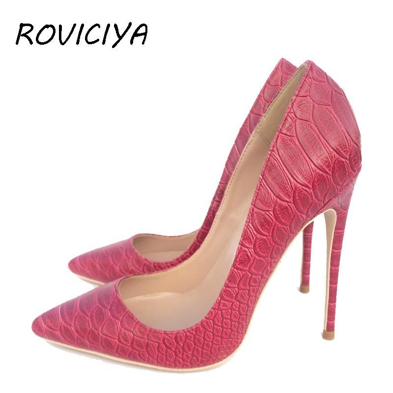 5aa1de11a57 dise-ador-de-marca-zapatos-de-mujer-escama.jpg