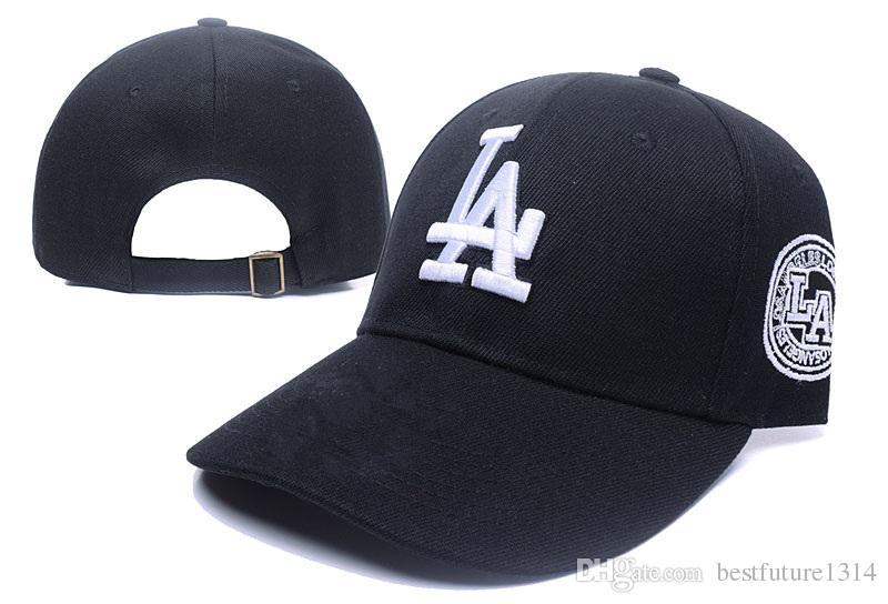 5f56e5ae2b745 Wholesale Newest Design Bone Curved Visor Casquette Baseball Cap ...