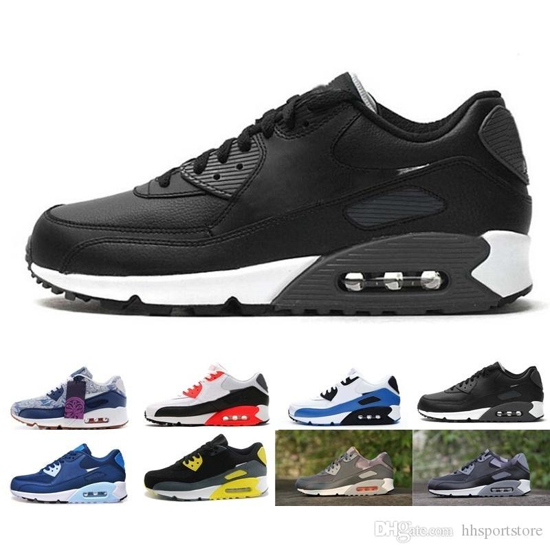 sale retailer 0a696 6d3fb nike-air-max-cushion-90-scarpe-casual-classiche.jpg