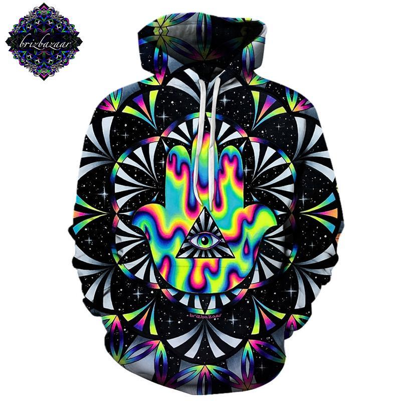 Herrenmode Toxic Casual Hooded Sweatshirt Kleidung & Accessoires Wellcoda New Mens Hoodie