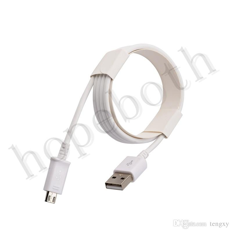 2M 6Ft OD3.0 braided high quality usb data charging charger cable for i phone 5 6 7 8 X factory sales cheap