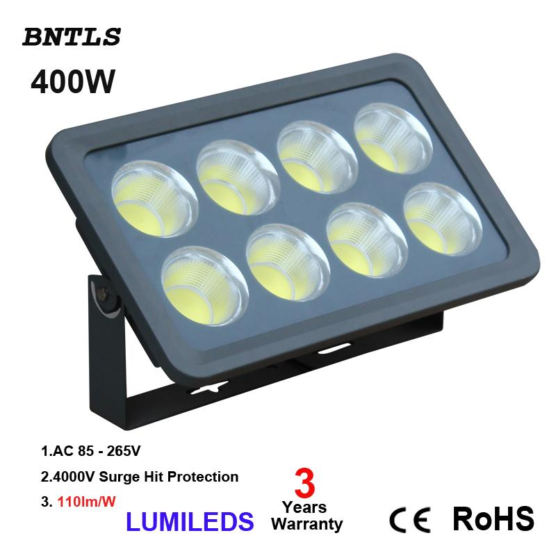 High power led flood light 400w outdoor led lighting fixture high power led flood light 400w outdoor led lighting fixture daylight white 6000k for court landscape parking lights landscape flood lights motion activated aloadofball Images