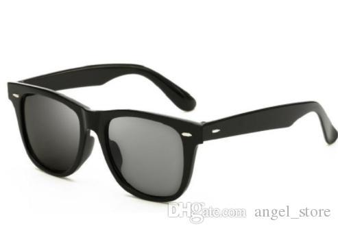 41c46e78894 2018 New Style Fashion Trending Sunglasses Women Men UV400 Protection  Glasses Outdoor Goggle Eyewear Hiking Retro Sunglass 1125 Glasses Frames  Glasses ...