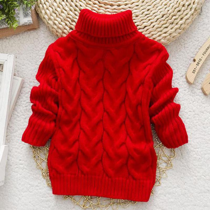 196a9fec05ff 2016 New Arrival Baby Girls And Boys Clothing Sweater Spring Autumn ...